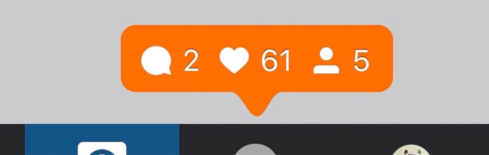 achat de likes instagram