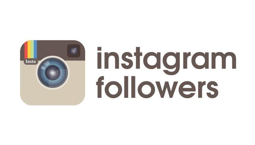 achat abonnes instagram