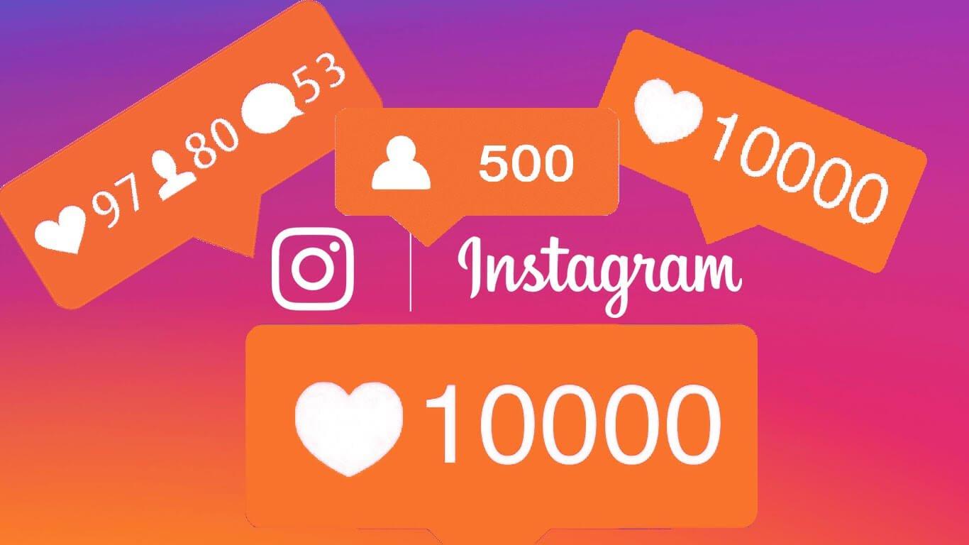 acheter abonnes instagram
