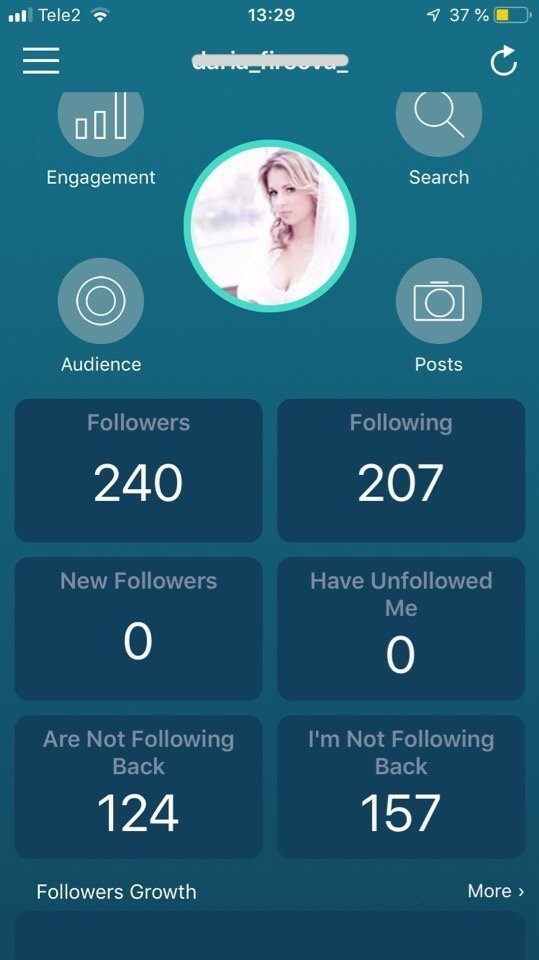 applications followers instagram socialadikt