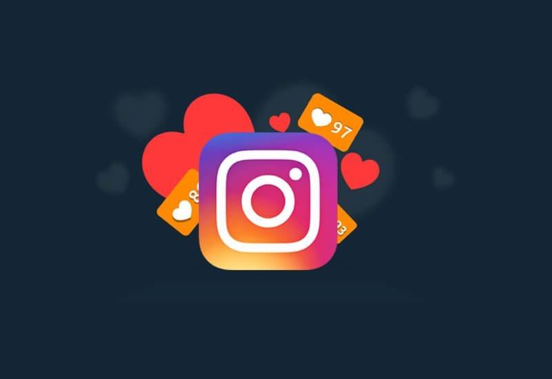 comment avoir plus de followers instagram gratuitement