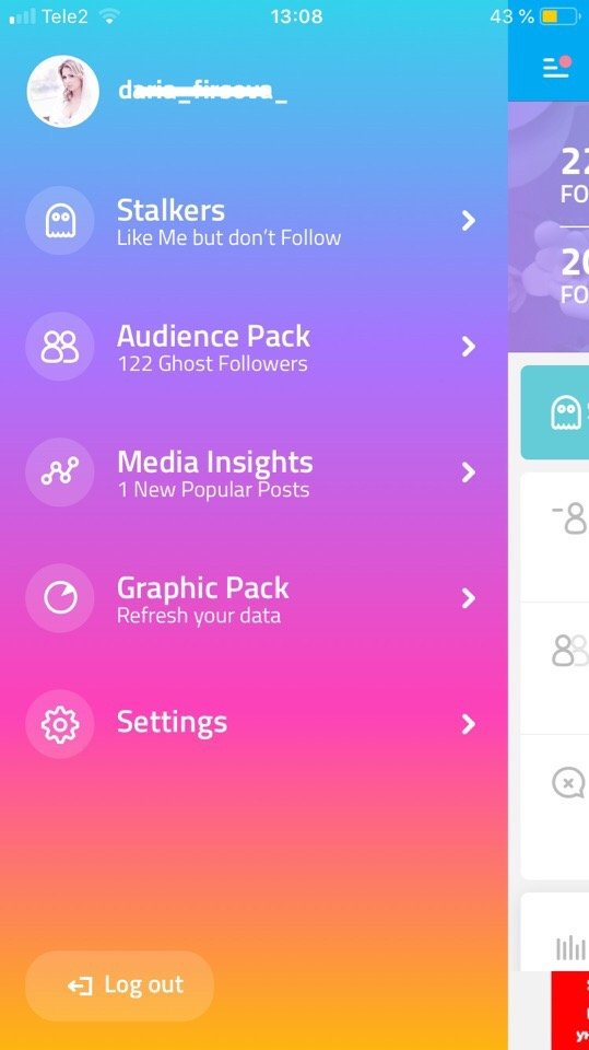 meilleures applications instagram pour avoir plus de followers