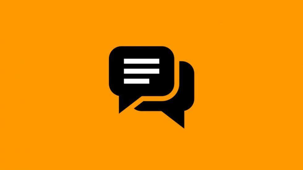 Comment envoyer un message sur Instagram