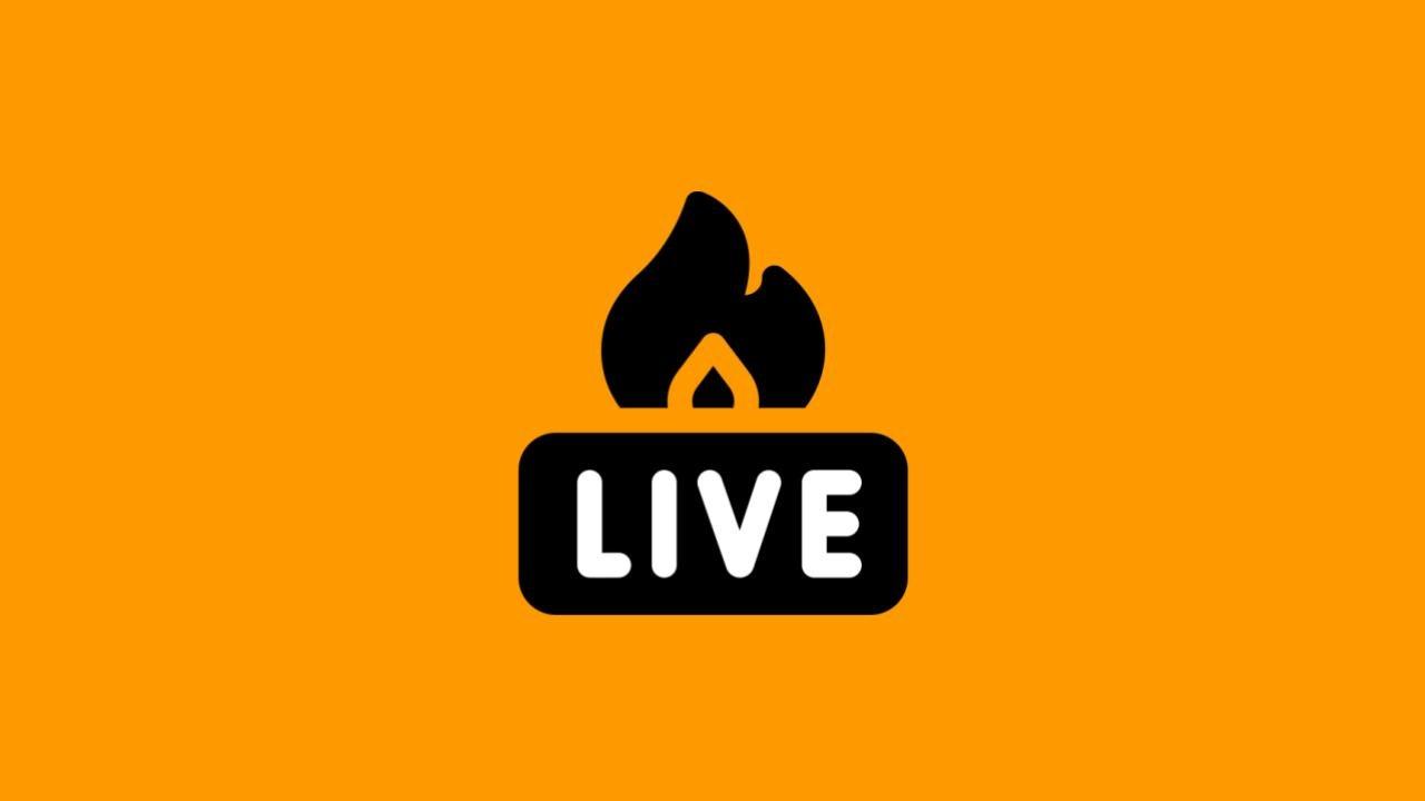 Comment suivre un live sur instagram