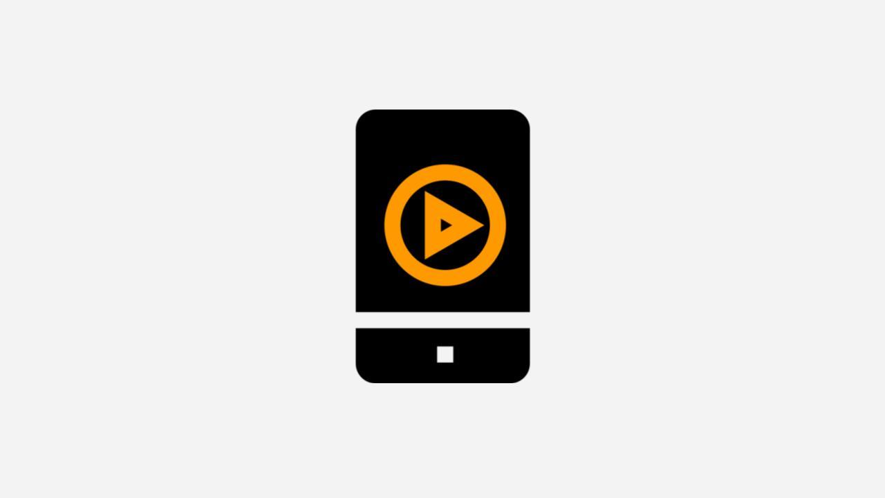 Telecharger une Video Instagram
