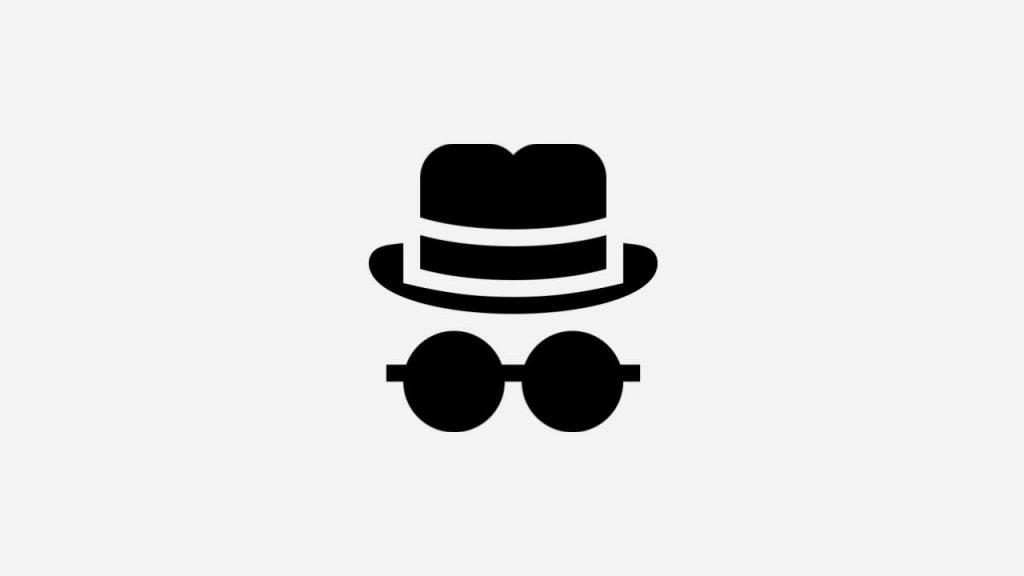 mettre son profil instagram en prive
